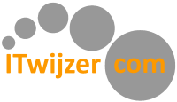 ITwijzer