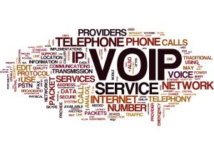 VOIP-Telephone-System-Design
