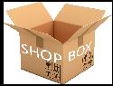 shopindebox